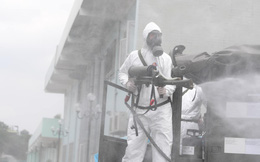 """Vì sao ổ dịch Bệnh viện K """"nguy hiểm hơn rất nhiều"""" ổ dịch BV Bệnh Nhiệt đới: Chuyên gia chỉ ra 2 lý do"""