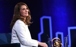 """Thời điểm ly hôn của vợ chồng tỷ phú Bill Gates có liên quan đến con gái út, bà Melinda """"một bước lên tiên"""" dù chỉ mới bắt đầu chia tài sản"""