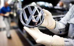 Volkswagen: Từ gian lận khí thải đến những chiếc xe bảo vệ môi trường