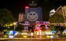 Sheraton Saigon và Caravelle Saigon, hai khách sạn liên quan tập đoàn Hongkong bốc hơi hơn nghìn tỷ đồng doanh thu năm COVID, đang lãi lớn thành lỗ
