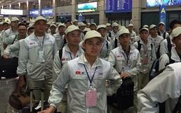 Kiều hối về Việt Nam đứng trước nguy cơ sụt giảm do dịch COVID-19