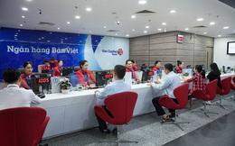 Ngân hàng Bản Việt hạn chế room ngoại, vì sao?