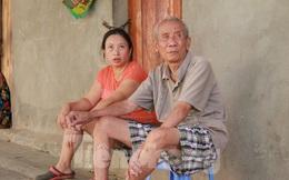 Người dân khu lao động Long Biên khốn đốn trong nắng nóng 'đổ lửa'