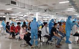 Bắc Ninh đề xuất gần 390 tỷ đồng hỗ trợ người dân bị ảnh hưởng bởi Covid-19