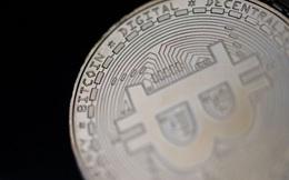 """Bitcoin giảm giá mạnh nhất 1 thập kỷ nhưng tác giả """"Cha giàu, cha nghèo"""" nói đó là 1 điều tuyệt vời"""