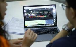 VCSC: Thị trường có khả năng rung lắc mạnh, thậm chí điều chỉnh ở vùng 1.350 điểm