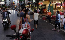 Thái Lan thông qua gói kích thích 4,5 tỷ USD, tiếp tục phát tiền cho người dân để hạn chế tác động đại dịch