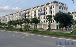 Sức hút bất động sản Hà Đông: Cuộc 'đổ bộ' của các 'ông lớn'