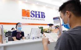 SHB sắp niêm yết bổ sung hơn 175 triệu cổ phiếu