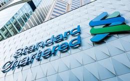 Standard Chartered hạ mạnh dự báo tăng trưởng GDP Việt Nam