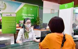 Vietcombank giảm lãi suất cho vay tới 1% và giảm phí cho khách hàng tại Bắc Ninh, Bắc Giang