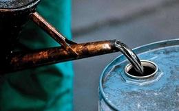 Giá dầu vượt 70 USD/thùng, lên cao nhất gần 2 năm qua