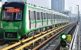 Đường sắt Cát Linh-Hà Đông khó vận hành nếu theo chuẩn an toàn châu Âu?