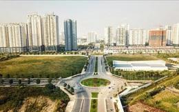 Hà Nội lập Chương trình phát triển nhà ở giai đoạn 2021 - 2030
