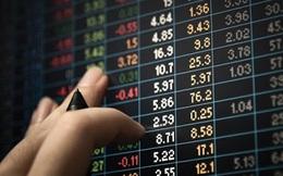 Agriseco (AGR) muốn bán 800.000 cổ phiếu quỹ với giá 13.500 đồng/cp