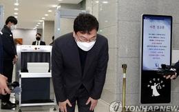 Thăng trầm cuộc đời 2 ông trùm chaebol của ngành hàng không Hàn Quốc: Kẻ tay trắng đi lên, kẻ giàu sang từ nhỏ nhưng đều kết thúc sau song sắt