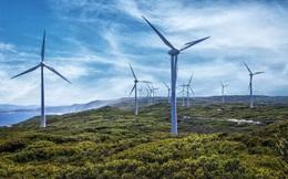 Đắk Lắk đề xuất bổ sung 1.500 MW điện gió vào quy hoạch điện 8