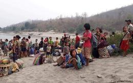"""LHQ cảnh báo nguy cơ """"tử vong hàng loạt"""" ở Myanmar"""