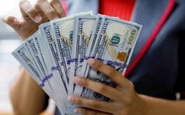 Vì sao giá mua USD bất ngờ giảm mạnh?