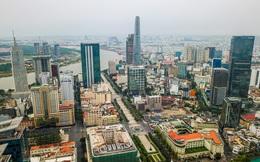 TP HCM: 9.300 doanh nghiệp tạm ngưng hoạt động vì COVID-19