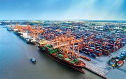 Cục Hàng hải Việt Nam: Vì sao cần xem xét kỹ khi điều chỉnh giá dịch vụ tại cảng biển?