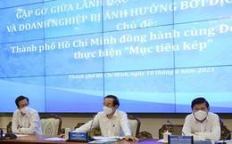 TP.HCM kiến nghị Chính phủ giảm thuế VAT xuống 5% cho doanh nghiệp bị ảnh hưởng dịch COVID-19