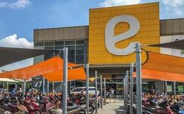 Thị trường bán lẻ Việt Nam: Doanh nghiệp Việt ngày càng chiếm lĩnh, doanh nghiệp ngoại dần rút lui