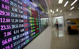HoSE đề nghị các Công ty chứng khoán phối hợp quản lý sửa/hủy lệnh theo khung giờ