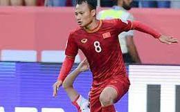 """Trọng Hoàng dõng dạc trên trang chủ FIFA: """"World Cup là ước mơ của cả đất nước Việt Nam"""""""