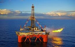 Công ty liên quan đến khoản nợ 107 tỷ đồng của PV Drilling (PVD) nộp đơn xin phá sản