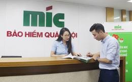 Bảo hiểm Quân đội (MIG) dự kiến phát hành 13 triệu cổ phiếu trả cổ tức