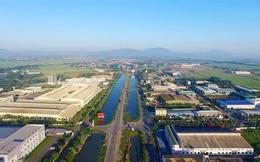 Đề xuất mới về quản lý KCN, KKT: Các DNNVV phải được ít nhất 5% diện tích đất công nghiệp của KCN?