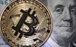 IMF cảnh báo El Salvador về dùng Bitcoin làm phương tiện thanh toán hợp pháp