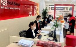 SeABank chuẩn bị trả cổ tức, phát hành cổ phiếu ESOP với giá dự kiến 15.000-16.800 đồng/cp