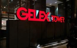 Cổ phiếu chạm đỉnh lịch sử, Dragon Capital chớp thời cơ thoái vốn tại Gelex