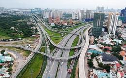 Kịch bản nào cho tăng trưởng kinh tế của TP.HCM?