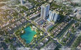 Doanh nghiệp phát triển loạt dự án BĐS tại Bắc Giang, Phú Thọ, Hà Nội...chính thức lên sàn UPCoM