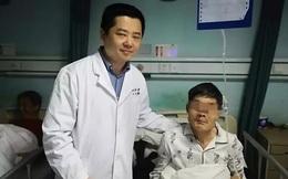 Người đàn ông bị suy gan, suýt mất mạng chỉ vì uống thuốc bổ, bác sĩ cảnh báo 3 cách tưởng dưỡng gan nhưng lại có hại