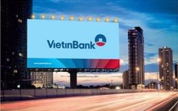 NHNN chấp thuận cho VietinBank chia cổ tức để tăng vốn, cổ phiếu CTG ngay lập tức tăng kịch trần