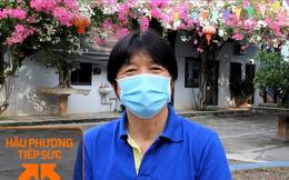Chuyên gia Nhật Bản: Nhìn cách Việt Nam ứng phó với COVID-19, tôi thực sự thán phục!