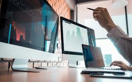 FiinGroup: Cổ phiếu ngân hàng không còn nhiều hấp dẫn, dư địa tăng giá cho nhóm Bảo hiểm, BĐS và Bán lẻ