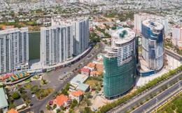Phó Thủ tướng yêu cầu rà soát dự án 25 năm vẫn còn dang dở ở Bà Rịa - Vũng Tàu