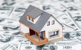 Mặc Covid-19, tổng tài sản của người Mỹ đạt mức cao chưa từng thấy