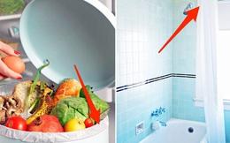 7 vật dụng chứa đầy vi khuẩn mà đến 80% người dùng thường xuyên bỏ qua việc làm sạch