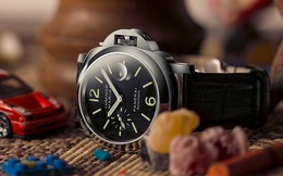 Những chiếc đồng hồ xa xỉ có tổng giá trị hơn 55 tỷ USD đang bị chính chủ nhân 'lãng quên'