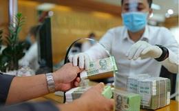 Doanh nghiệp khó khăn - Ngân hàng lãi lớn: Cần số liệu để đánh giá đủ