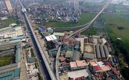 Sau thanh tra, Hóc Môn giải quyết thủ tục cho 259 hồ sơ sai phạm đất đai