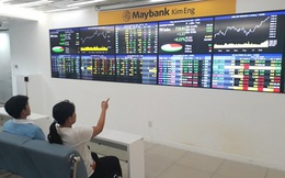 Gia nhập cuộc đua, chứng khoán MBKE chuẩn bị tăng vốn lên 1.745 tỷ đồng