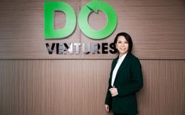 Lê Hoàng Uyên Vy: 92% startup thất bại, có những founder phải cầm nhà cầm xe, nhưng sự kiên định giúp họ thành công