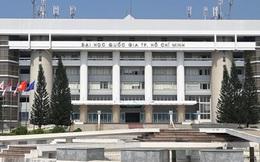 Xếp hạng Quacquarelli Symonds 2022: Việt Nam có 2 trường đại học thuộc top 1.000 trường tốt nhất thế giới